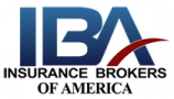 Insurance Brokers of America