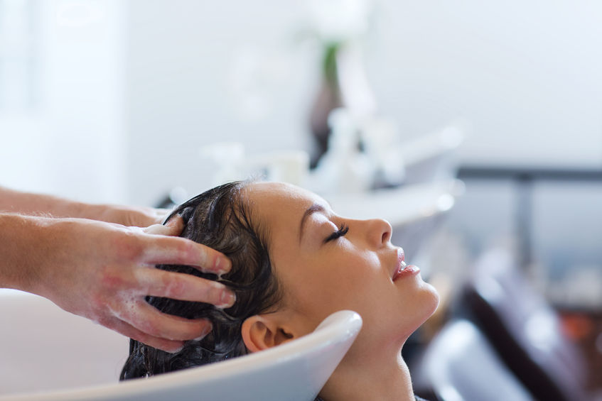 Murfreesboro, Franklin, Nolensville, TN. Beauty Salon / Barber Shop Insurance