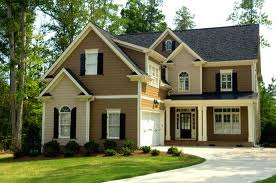 Murfreesboro, Franklin, Nolensville, TN. Home insurance Quotes